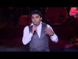 Nuri Darixdim Yasil Teatr Konsert 2014 HD