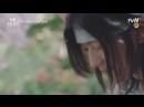 Превью 1-го эпизода дорамы «Сказка о керёнской фее/Tale of Gyeryong Fairy» (Gyeryong Goddess)