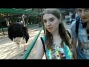 Контактный зоопарк) г. Ейск, Азовское море.