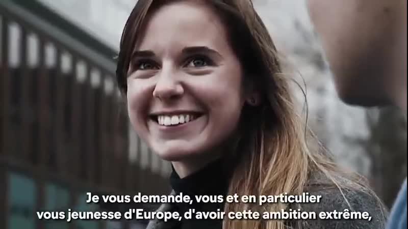 Ce discours que la France tiers-mondisée par le cosmopolitisme est lalternative au fascisme est une apologie de lextrême-droite
