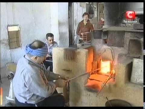 Аляска (жизнь на Аляске), Бенин (вуду), Сирия (ремесленные мастерские)