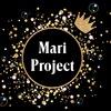 Mari Project