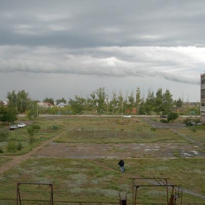 Дмитрий Сидоров, 8 мая , Новосибирск, id163517668