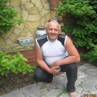 Олег Долгих