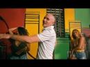 Pitbull - Options ft. Stephen Marley (новый клип 2017 Питбуль)