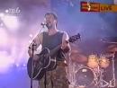 Юрий Шевчук ДДТ - Это всё (Live Нашествие 2001)