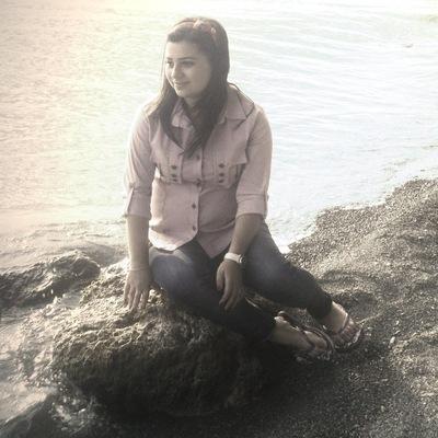Майрануш Залунц, 28 февраля , Анапа, id159847314