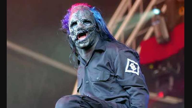 Slipknot - The Blister Exists - Live Rock In Rio 2004 ᴴᴰ Portugal Lisoboa (перкуссии гораздо громче)