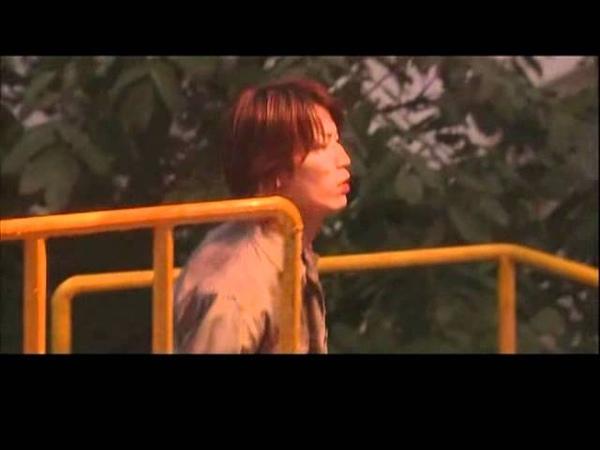 T@tta Hitotsu no Koi MV Fall Down