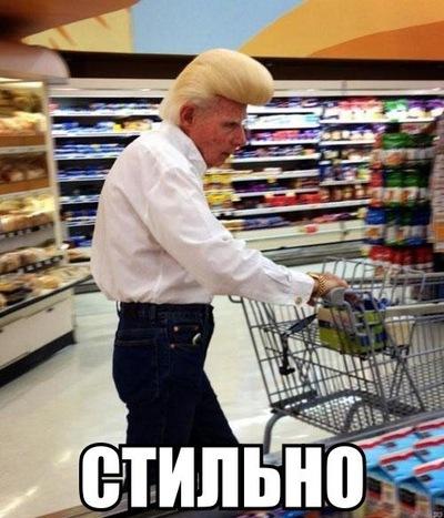 Андрей Гладкий, 8 сентября 1987, Херсон, id26690623