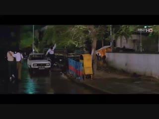 Seene Main Dil Hai__Raju Bangaya Gentleman ___Shahrukh khan __Juhi Chawla