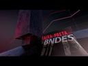 COMPLETO - CAIXA PRETA DO BNDES - JORNAL DA RECORD