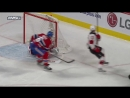 NHL 2017 18 RS 14 12 2017 New Jersey Devils Montréal Canadiens