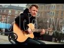 6 [LePop Live] Tobias Heilmann - Han Er Gal (DK)