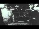 Guglielmo Marconi: la sfida dell'oceano - rai storia - 2° parte
