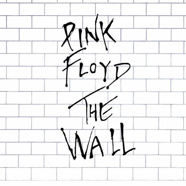 Pink floyd — the wall (disc two) — cлушать музыку и песни онлайн.