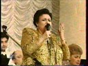Л.Г. Зыкина Надежда, Вера и Любовь