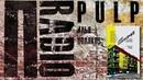 Пradio 062 / PULP - Слеза Социализма. Дом забытых писателей / Илья Поляков