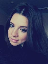 Виолетта Львова