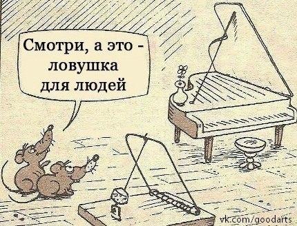 http://cs323722.vk.me/v323722928/7364/TgWxZrfVugs.jpg