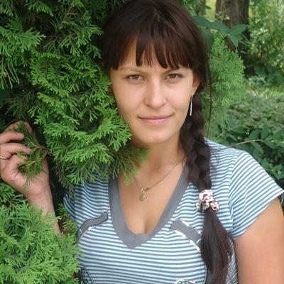 Мария Захарова, 29 мая , Новосибирск, id14327212