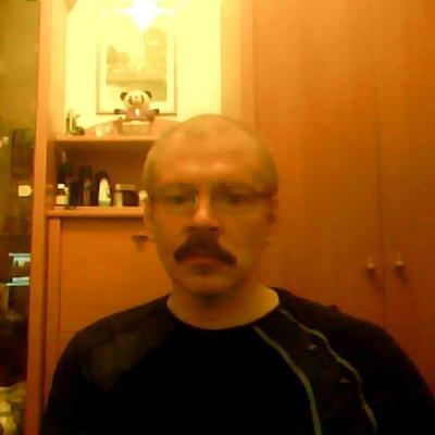 Николай Дубров, 4 февраля , Санкт-Петербург, id41565936