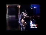 Al Green in 1995 &amp 2000 Live Cleveland Stadium &amp NYC