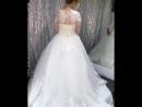 Королевское свадебное платье в больших размеров в Нижнем Новгороде