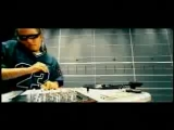 Boomfunk MC's feat. Jessica Folcker - Something Going On
