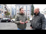 Немного о Рождестве и Новом году в Германии, расскажет Робин. Видео от 01.12.13.