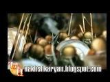 Sahak Sahakyan -Karmir Vardan ..    - Sasunciner-(Sasno-Curer)