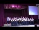 Курай татарский национальный музыкальный инструмент Курайчылар ансамбле