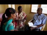 Сеять семя истины, часть 2 _ Миссионерские вести 27_18