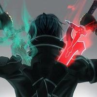 Heroes Nik, 23 июля , Дербент, id202114520
