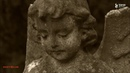 Dory Badawi - Amia (Original Mix)