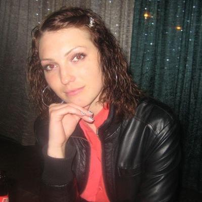 Валентина Медведева, 26 октября 1991, Ельня, id151110737