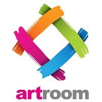artroomstudio