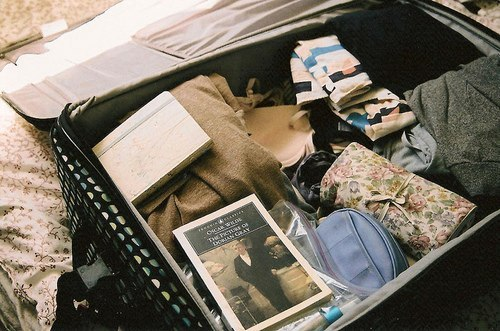 чемоданы собраны, сядем на дорожку,марь иванна,покормите кошку...©марина кузьмина