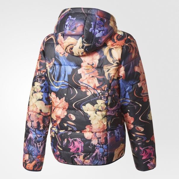 Куртка Rose