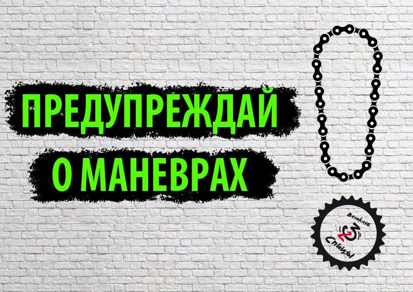 http://cs620929.vk.me/v620929072/2405/m9JNljjQuMs.jpg