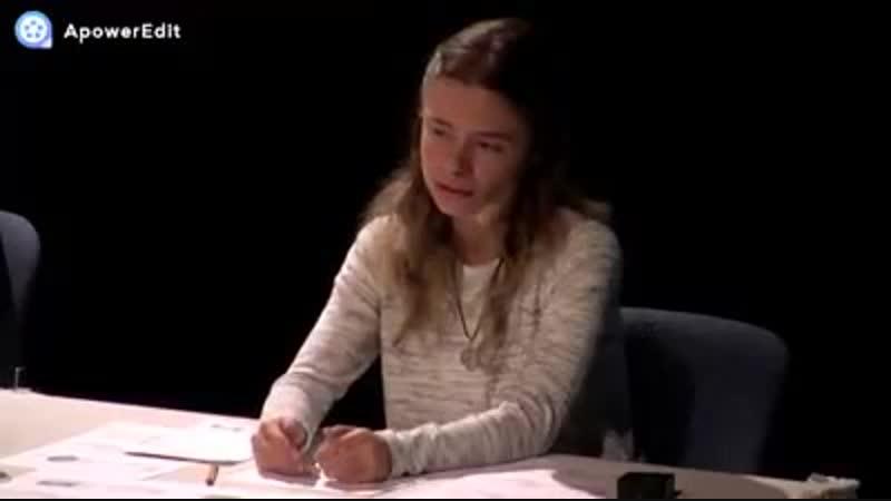 Thema Schule und Strukturen - Was Lehrer lernen dürfen!