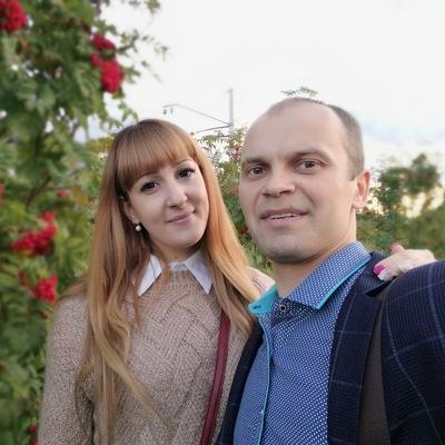 Оксана Прохорова