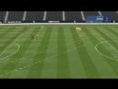 [Развлекательный канал SG] Прохождение FIFA 19 История 1 Ретро-матч. Все в сборе