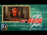 [dragonfox] Kamen Rider Build - 31 (RUSUB)