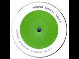 Lazyfish - Partofloop