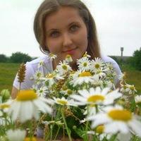 Анна Симонова, 31 июля , Чебоксары, id91489484