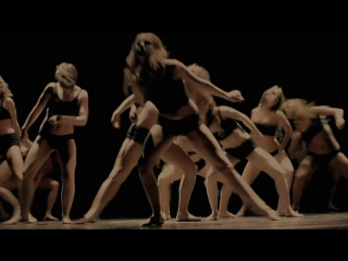 Contemporary Choreo by Ryzhakova Katya -Static Cycle - Call me Home- DANCE BOUTIQUE