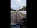 Дорога на север республика коми