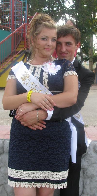 Андрей Чехун, 8 февраля 1991, Феодосия, id130524701