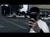 Usher Yeah (feat. Lil Jon-_1.mp4